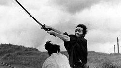 'Harakiri': Revisiting A Samurai