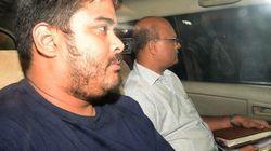Sheena Bora Murder: Indrani Mukerjea's Son Mikhail Says His Mother Tried To Kill Him The Same