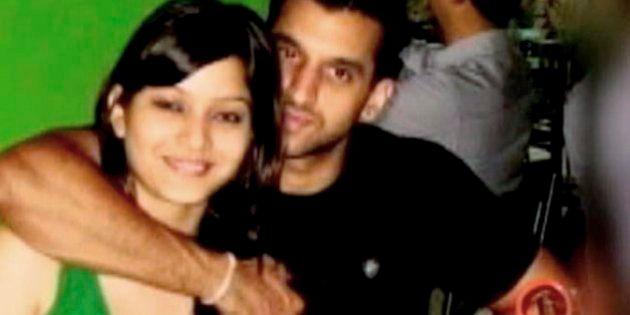 Rahul Mukerjea Found Sheena's Passport But Didn't Go To
