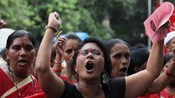 Anti-Superstition Academic Kalburgi Shot Dead In