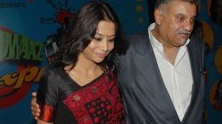Indrani Mukerjea Faints In Court, Lawyer Claims She Was Beaten Up In