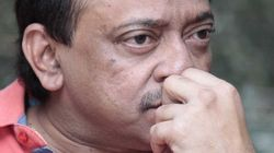 RGV Ki Daag: Filmmaker Slapped With Rs 10 Lakh Fine For Remaking