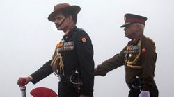 The Morning Wrap: Army Chief Says India Must Prepare For 'Short Wars;' Dogs Casualty Of BJP-CPM Feud In