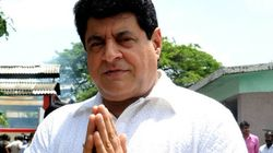 FTII's Embattled 'Yudhishthir' To Play 'Shiva' In Delhi's