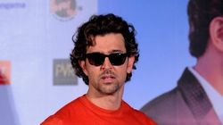 Hrithik Roshan Confirms He's Still Single, While Dodging Questions About Kangana