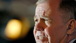 Disappointed By Modi, Commodities Honcho Jim Rogers Exits India