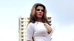 WATCH: Here's Rakhi Sawant Discussing What She Sleeps In, Being A