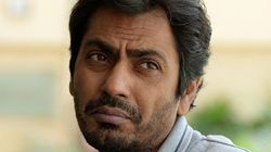 Nawazuddin Is Happy That Audiences Seem To Have Accepted Him As A Solo