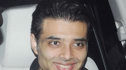 Uday Chopra Denies Rumours Of Appearing As A Contestant On 9th Edition Of 'Bigg