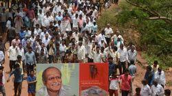 MM Kalburgi Murder: Local Sri Rama Sene Leader