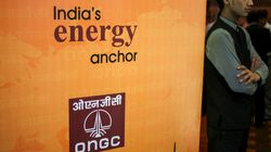 ONGC Buys 15% Stake In Russia's Vankor Oil Field For $1.35