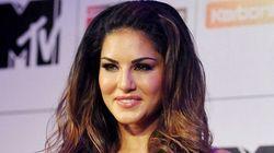 Delhi Women's Panel Ex Head Says Sunny Leone Condom Ad 'Too