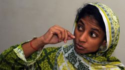 Petition To Send Back Deaf-Mute Indian Woman Rejected By Pakistani