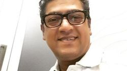 Music Composer Aadesh Shrivastava Dies Of Cancer At