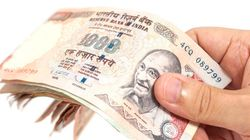 7 New Security Features To Be Incorporated In Rs 1,000 And Rs 500