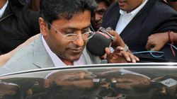 Interpol Wants To Know Why Lalit Modi Needs To Be 'Red