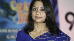 Sheena Bora Murder Case: Indrani Mukerjea Sent To Judicial Custody For 14