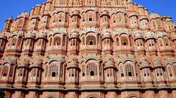 17-Year-Old Gang Raped By 10 Men In Jaipur Hotel; 6