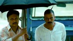 Brace Yourselves. 'Gangs Of Wasseypur 3' Is