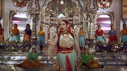 Two Upcoming Films Will Be Recreating The Iconic Sheesh Mahal From