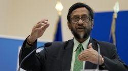 Woman Files Writ Petition Against TERI In RK Pachauri Sexual Harassment