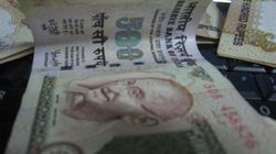 India Black Money Probe: Swiss Government Discloses New