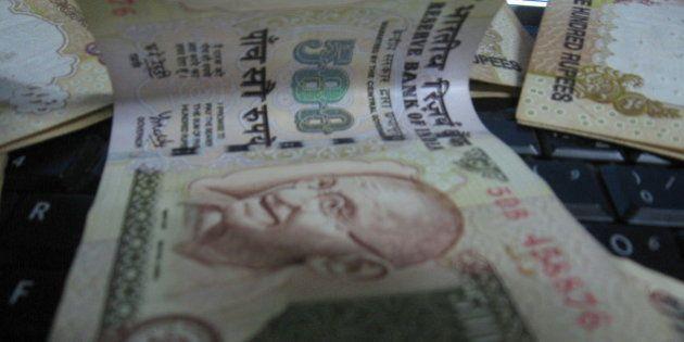 India Black Money Probe: Swiss Government Discloses New