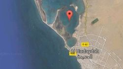 20 Indian Nationals Killed In Saudi-Led Air Strikes At Yemen's Hodeidah