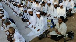 The Morning Wrap: Indian Islamic Scholars Issue Fatwa Against ISIS; Presenting Mooshak, The Hindi
