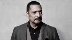 Film Star Nana Patekar Donates Money To Widows Of Maharashtra