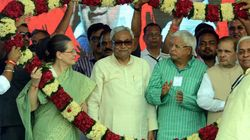 Bihar State Assembly Elections To Kick Off On October
