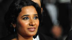 Serial Festival-Hopper Tannishtha Chatterjee Is Optimistic About The State Of Indian