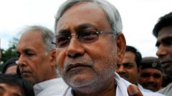 HuffPost-CVoter Pre-Poll Survey: Development Is Top Priority For The Bihar