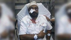 On Eve Of 9/11 Anniversary, American Sikh Assaulted And Racially Slurred As 'Bin