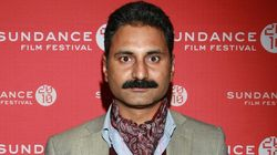 'Peepli Live' Director Mahmood Farooqui's Rape Trial