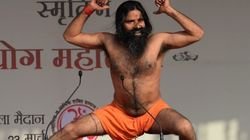 The Morning Wrap: Ramdev And MSG Want Frisk-Free Flying; Army Foxed By Militants' High Tech