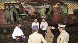 Timeline Of The 2006 Mumbai Train Blasts