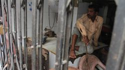 Haryana Becomes Fifth BJP-Ruled State To Ban Meat For Jain