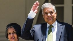 Ahead Of Maiden India Visit By PM, Sri Lanka To Release 16