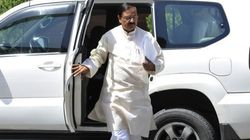 India's Culture Minister Says Hindi Should Be Made Compulsory in