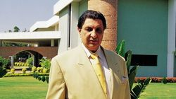 Birla's Rs 390 Crore Jatia-House Buy Dwarfed By Poonawala's 750 Crore Shell-Out For Lincoln
