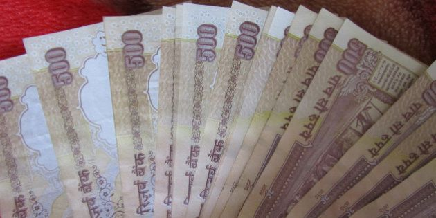 Banks Must Reduce Stressed Assets: