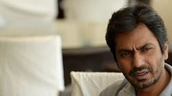 Nawazuddin To Play Raman Raghav, The Notorious Serial Killer From The