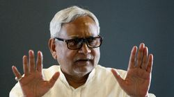 Dear Nitish Kumar, There's No Such Thing As Bihari