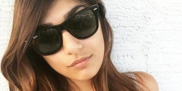 Adult Film Star Mia Khalifa 'Never Setting A Foot In India'; Definitely Not Participating In 'Bigg