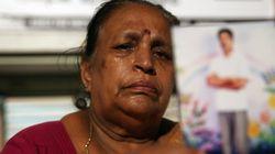 U.N. Releases Damning Report Against Sri Lanka On 'Horrific Level Of Violations' During Civil