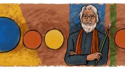 On Narendra Modi's Birthday, An Unwitting Political Comment By A Google