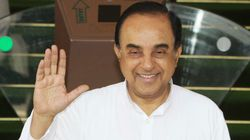 Read Full Letter: Subramanian Swamy Warns Modi Of Impending Doom In Indian