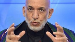 Hamid Karzai May Know More About 9/11 Than He Lets