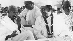 Secret Netaji Files Declassified Today Could Throw Light On His